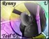Renny Tail V2