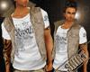 [TH] Vest&Shirt v1