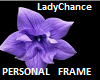 Request Frame