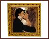 [MCH]Kissing My Hawwty