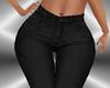 Pants RLL