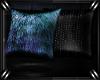 o: TSU Couch 2