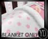 BABY PINK BLANKET2