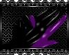 [Anry]CyberPunk Prpl Glv