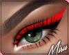 MIRU | Liner - Fire