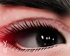 🆈 Coal Eyes R M/F