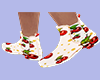 Boots Apple
