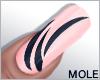 *M* Maleisa Nails