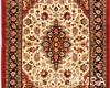 Persian ~Carpet~