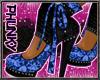 [Ph]HH.Shoe~BlueSkully~