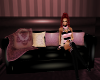 xDSx PLum Couch