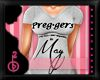 OBB|EE|PREGGERS|MAY|THIN