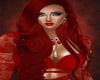 *(E)red hair  6