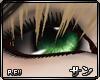 [Rev] Vert Contacts