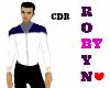 Trek Mens Dress Sci CDR