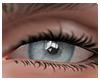 ::SG:: Dreamy Eyes M-03