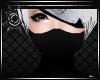 [!] Kakashi Mask