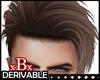 xBx - Req139  -Derivable