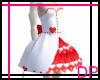 [DP] Tren's VDay Dress