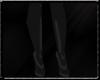 MG Xmas Boots