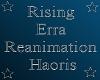 R.E.R Haori 7