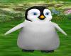 Ma's pengle the penguine