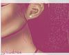 Ocean Ear Piercing○