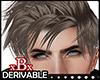 xBx - Req220 -Derivable