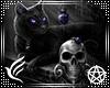 Wicca Kitty Frame v4