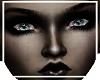 Dark Decadence Skin