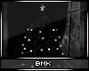 BMK:Dark Xmas Tree