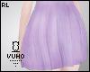 K-12 Skirt RL.