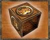 OKTOBERFEST box
