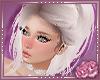 Silk Rhonda