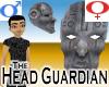 Head Guardian -v1a