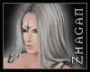 [Z] Valinor -silver