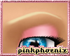 Wicked Platinum Eyeb C1