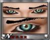 !!Eyes.ColorsBlue!!