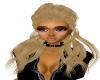 PM1 blonde Jodie