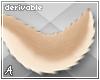 A| A Tail Derivable