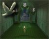 ~D~ Snake room