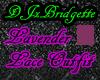 ~Lavender Lace Outfit~