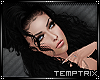 [TT] Jessica Black