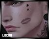 [LOC] KisS