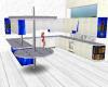 ~RoK~Kitchen Set
