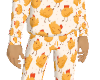 Chick PJs