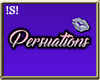 !S! Persuations Sign v4