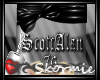 [SK] SCOTTALAN76'S JAR