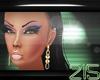 $TM$ Model Skin V2