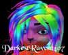 Rainbow Zexion